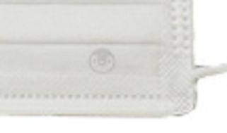 f:id:sawatarispa:20200618113743p:plain