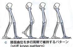 f:id:sawatarispa:20201225114358p:plain