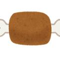 f:id:sawatarispa:20210927151912p:plain