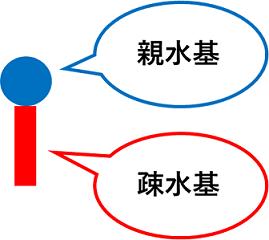 f:id:sawayaka0302:20201010084919p:plain