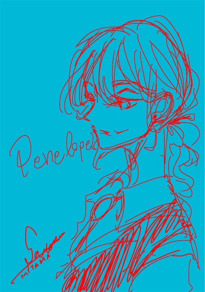f:id:sax_blue02:20200421112746j:plain