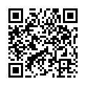 f:id:saxman220:20170908030513j:plain