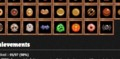 20131029191548