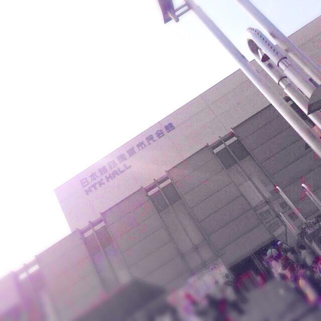モーニング娘。'16コンサートツアー春 ~EMOTION IN MOTION~ 日本特殊陶業市民会館フォレストホール