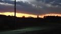 始まりの朝陽