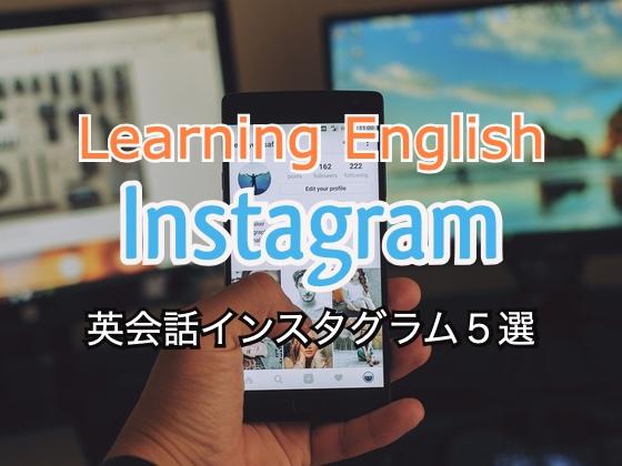 f:id:saya_blog00:20190216222606j:plain