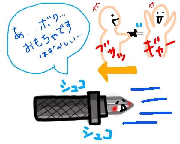 f:id:saya_blog00:20190319130256j:plain
