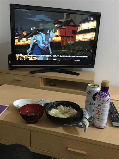 f:id:saya_log:20170110191047j:image