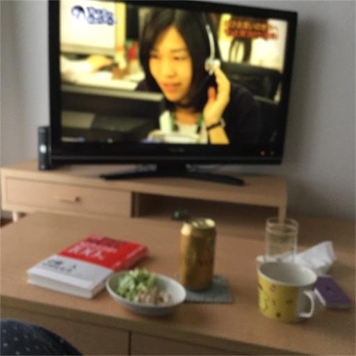 f:id:saya_log:20170129184537j:image