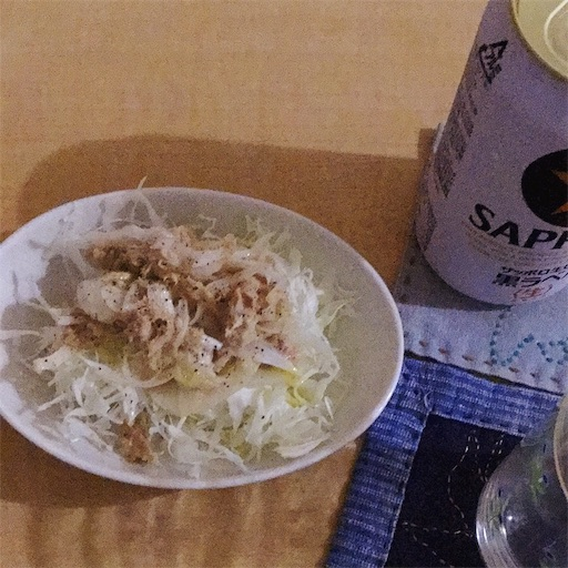 f:id:saya_log:20171001174103j:image