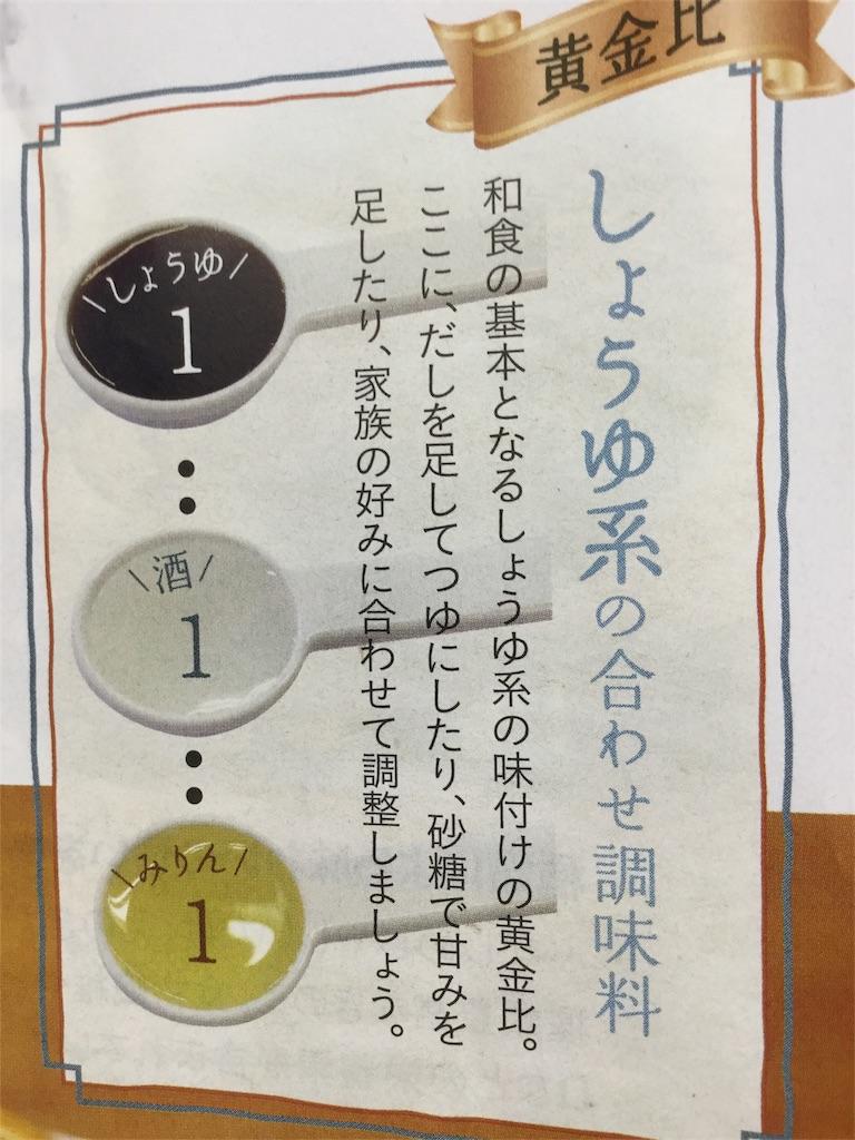 f:id:saya_log:20180908181538j:image