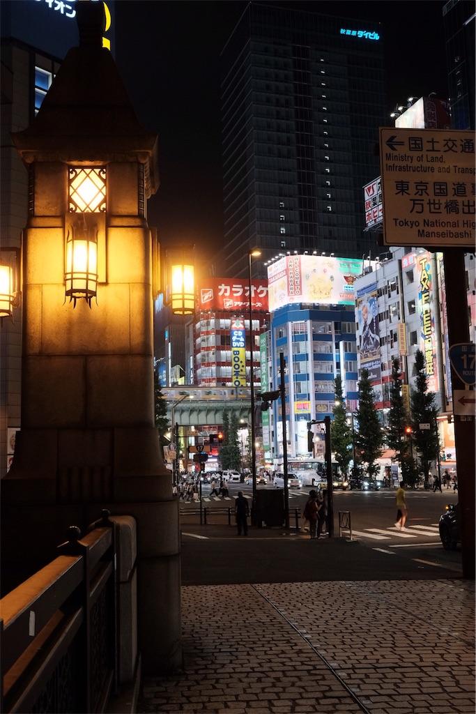 f:id:saya_murota:20180807204959j:image