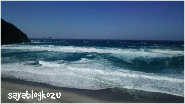 f:id:sayablogkozu:20171030110930j:image