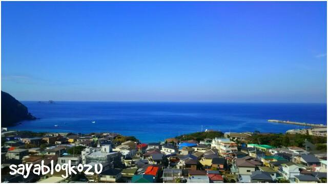 f:id:sayablogkozu:20171102125048j:image