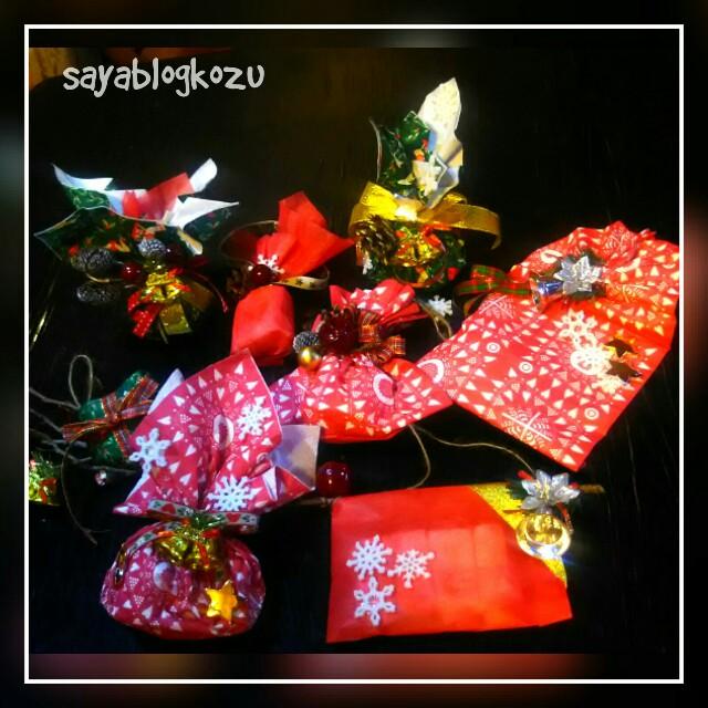 f:id:sayablogkozu:20171201124728j:image