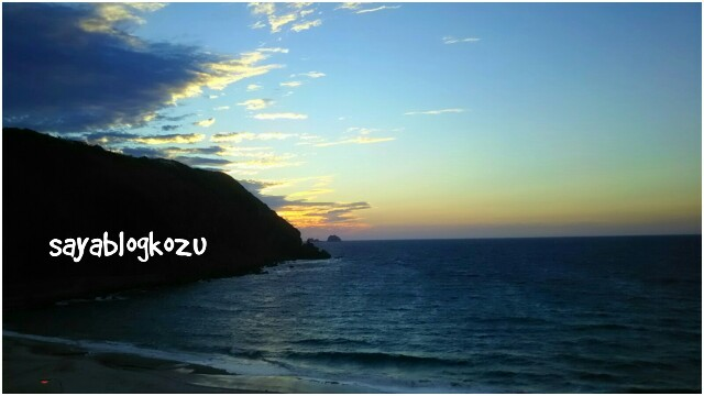 f:id:sayablogkozu:20171204105134j:image