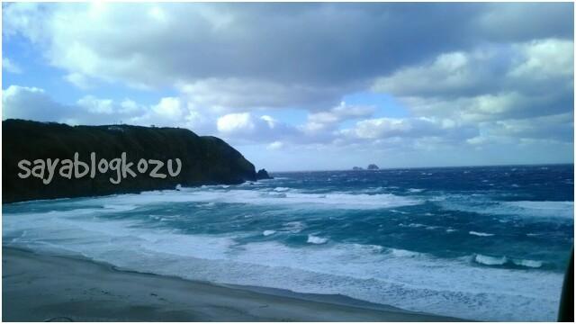 f:id:sayablogkozu:20171212132048j:image