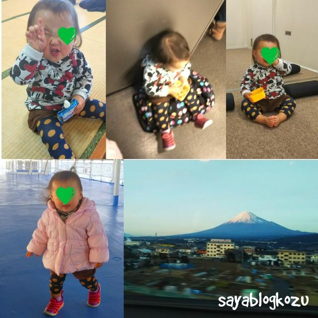 f:id:sayablogkozu:20180122075404j:image