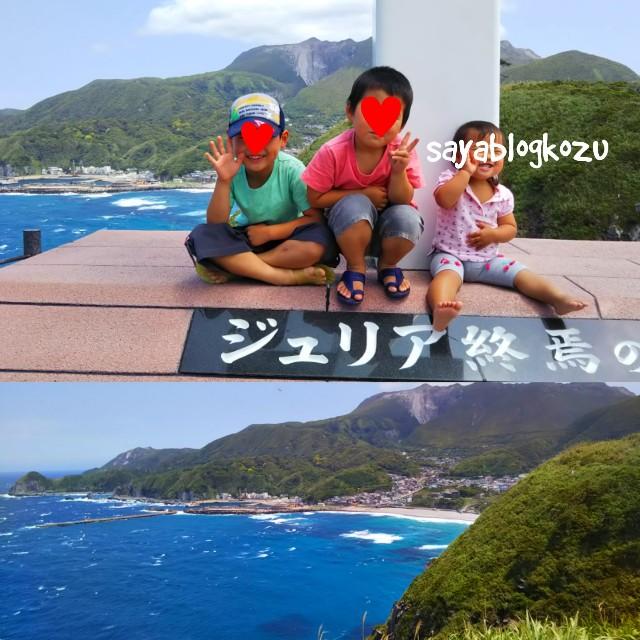 f:id:sayablogkozu:20180519211711j:image