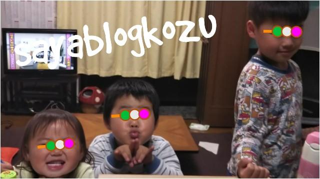 f:id:sayablogkozu:20180529120142j:image