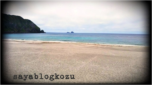f:id:sayablogkozu:20180626135515j:image