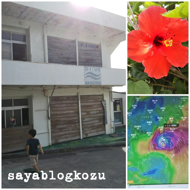 f:id:sayablogkozu:20180727173450j:image