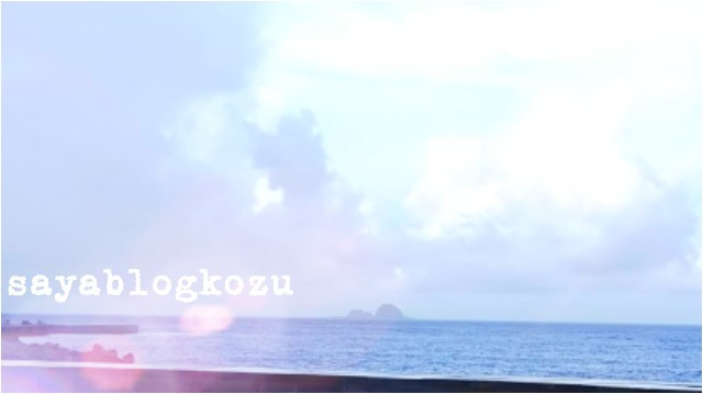 f:id:sayablogkozu:20180910102422j:image