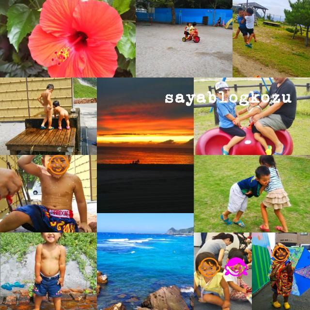 f:id:sayablogkozu:20180916065521j:image