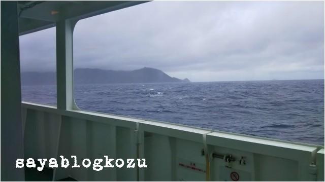 f:id:sayablogkozu:20180922165245j:image
