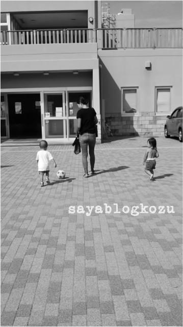 f:id:sayablogkozu:20181010121654j:image