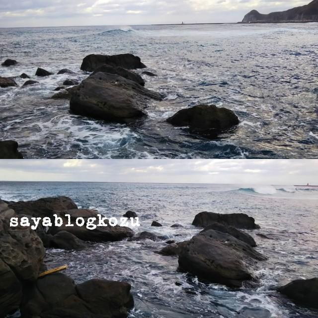f:id:sayablogkozu:20181213150944j:image