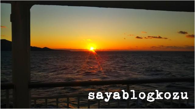 f:id:sayablogkozu:20190108163258j:image