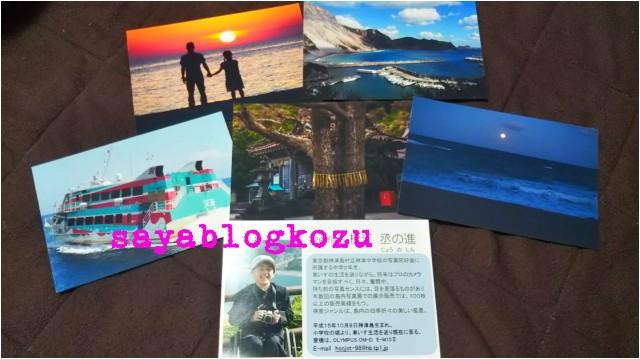 f:id:sayablogkozu:20190209163755j:image