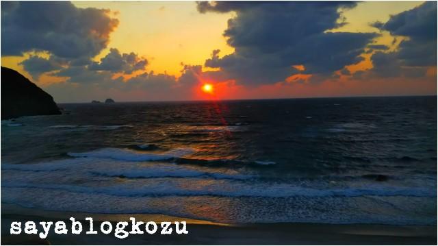 f:id:sayablogkozu:20190314100148j:image