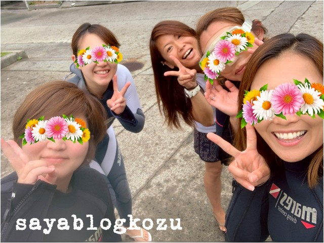 f:id:sayablogkozu:20190606150145j:image