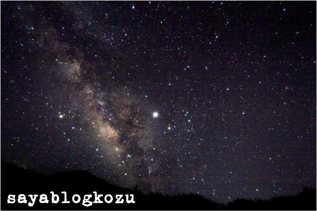 f:id:sayablogkozu:20190727232413j:image