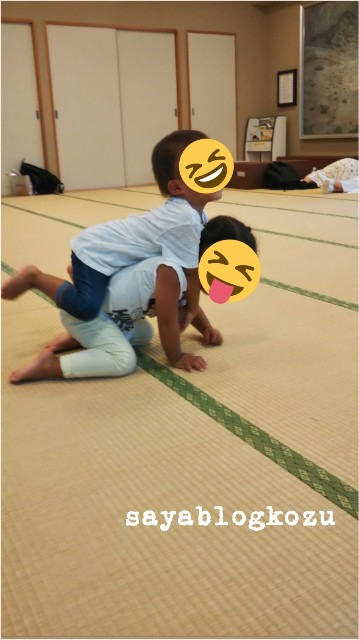 f:id:sayablogkozu:20190918134508j:image
