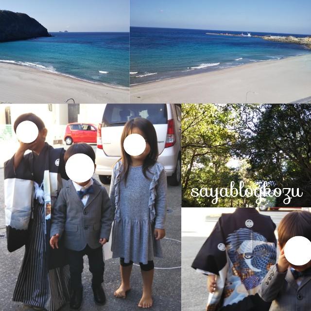 f:id:sayablogkozu:20201114105304j:image