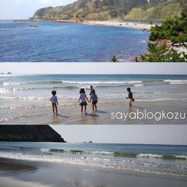 f:id:sayablogkozu:20210405143016j:image