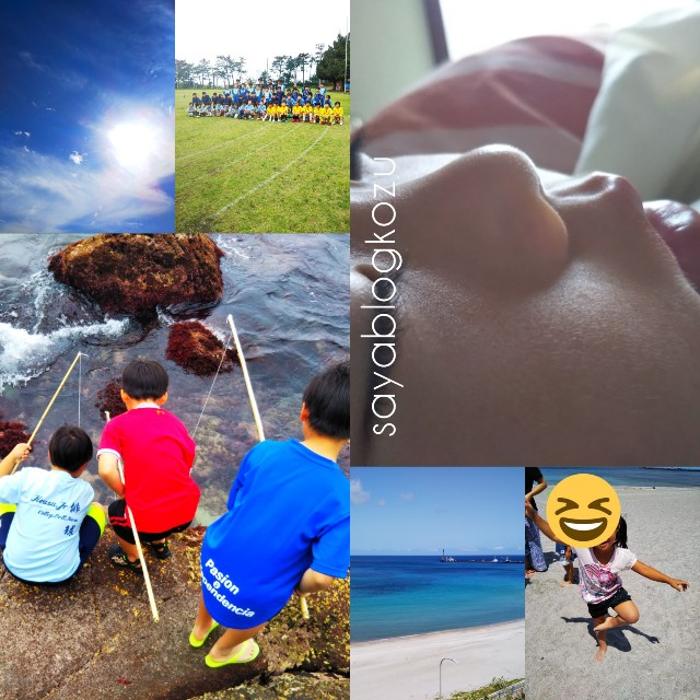 f:id:sayablogkozu:20210604121229j:image