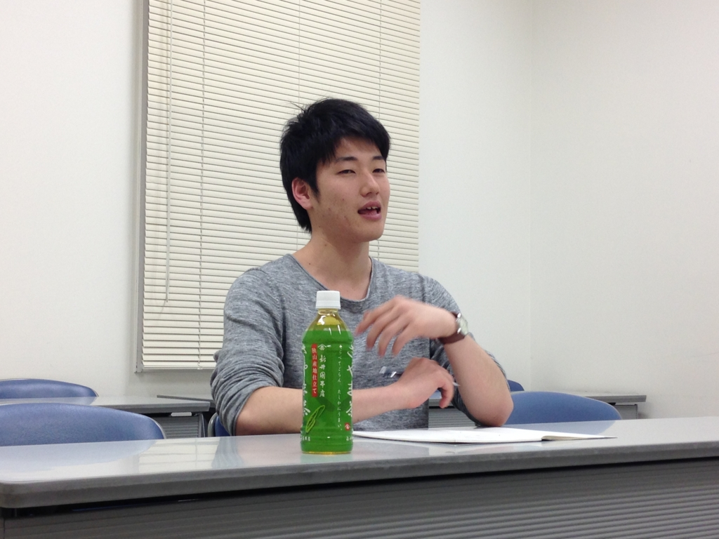 f:id:sayadoki:20160505210635j:plain