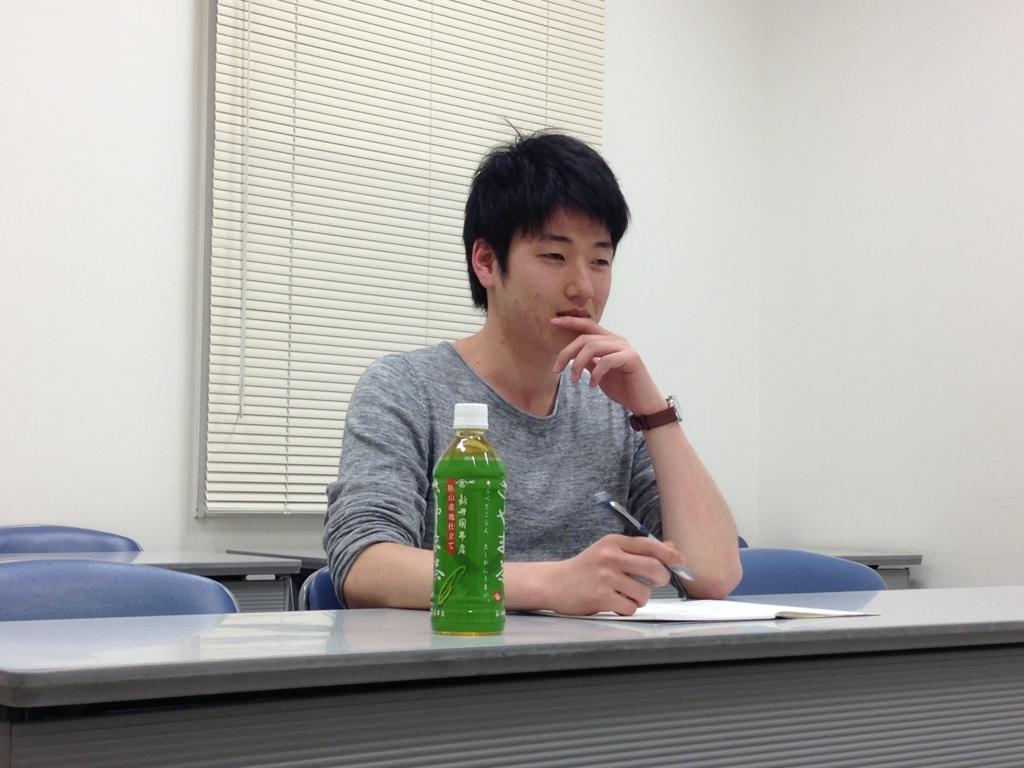 f:id:sayadoki:20160505210856j:plain