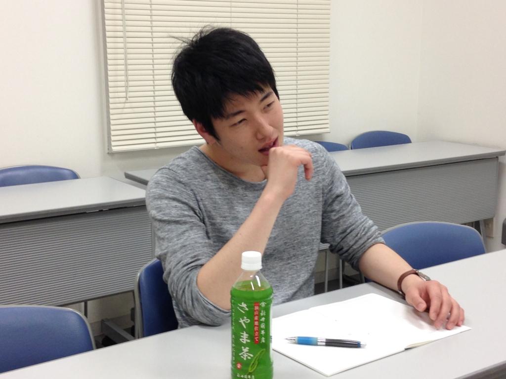 f:id:sayadoki:20160505211614j:plain