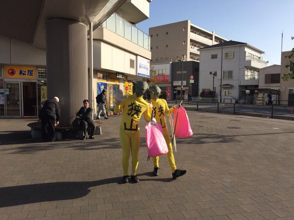 f:id:sayadoki:20160508004656j:plain