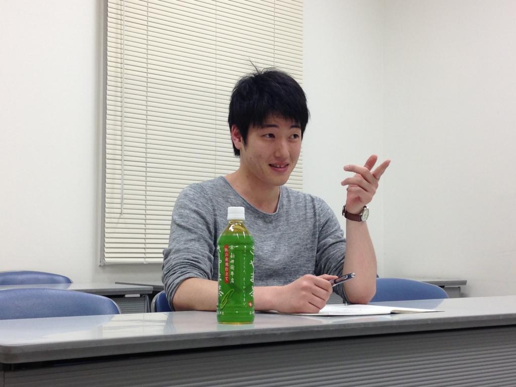 f:id:sayadoki:20160508013752j:plain