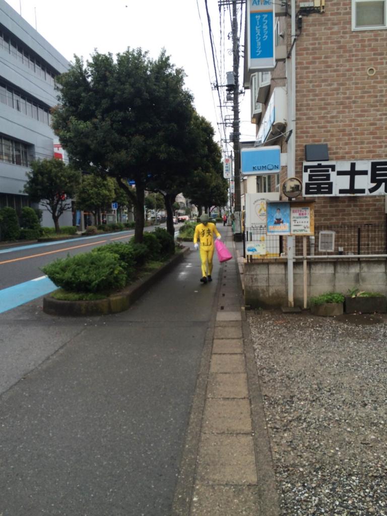 f:id:sayadoki:20160510160923j:plain