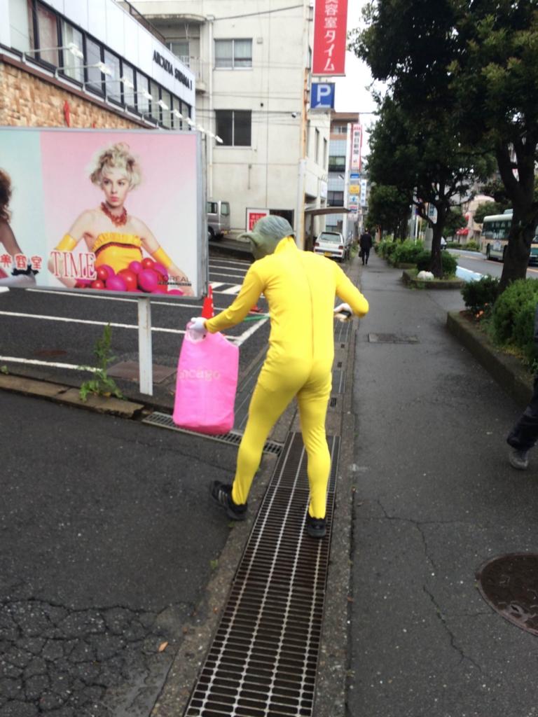 f:id:sayadoki:20160510161022j:plain