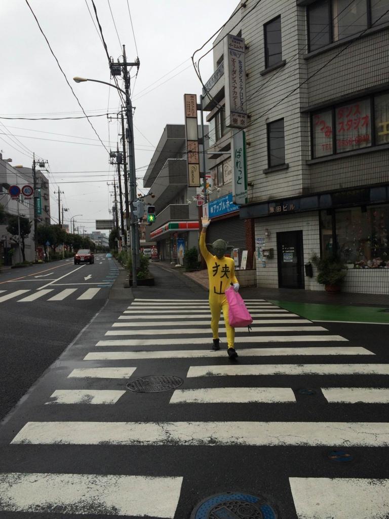 f:id:sayadoki:20160510161135j:plain