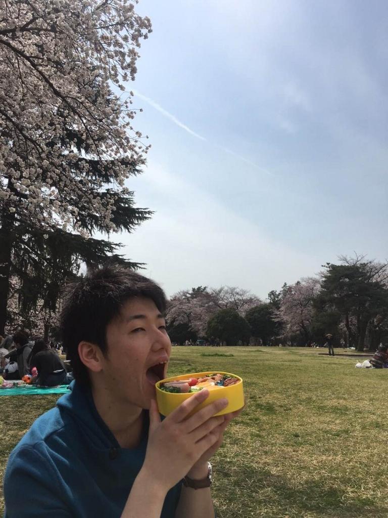 f:id:sayadoki:20160511093451j:plain