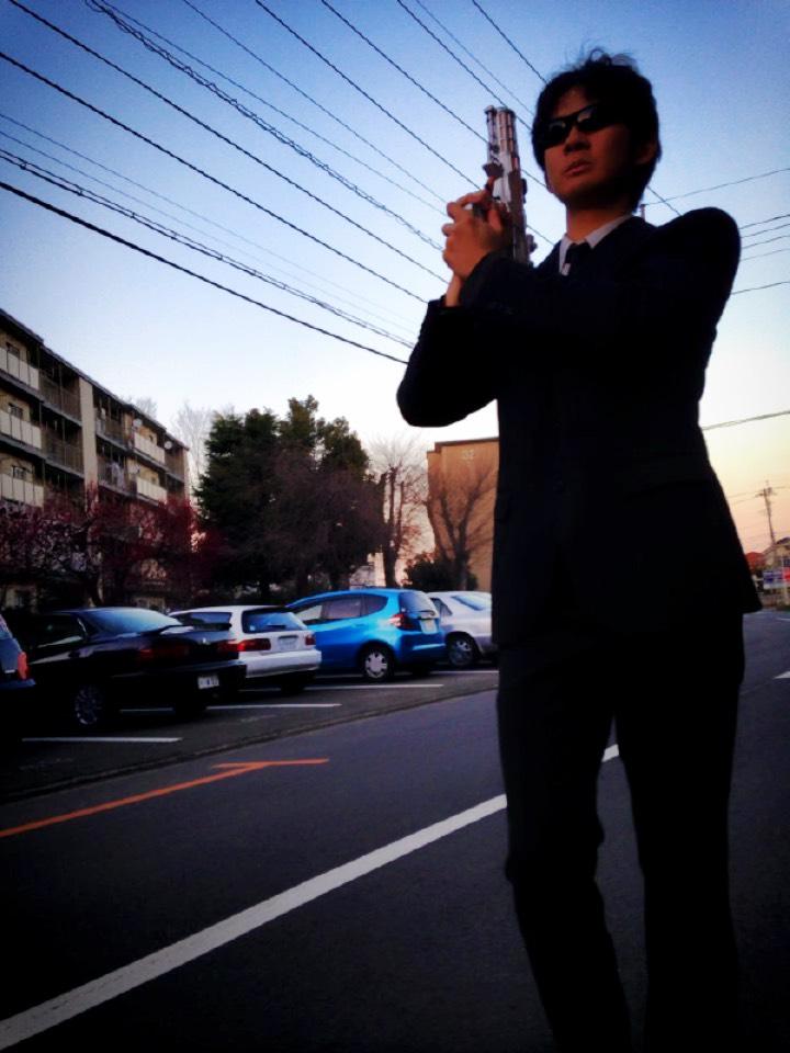 f:id:sayadoki:20160511221455j:plain